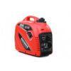 Ducar D2500IS Generaattori - Diileri.com