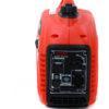 Ducar D2500IS Generaattori_2 - Diileri.com