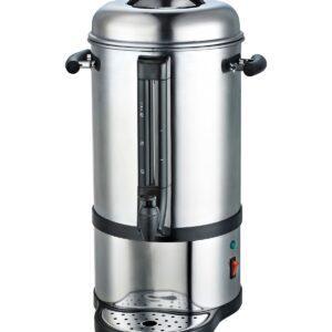 Pitokokki Suurtalouskahvinkeitin Catering RST 100C 14l, 100-110 kuppia kahvia