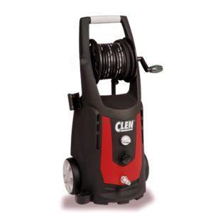 Clen G 145 Plus Painepesuri Diileri (1)