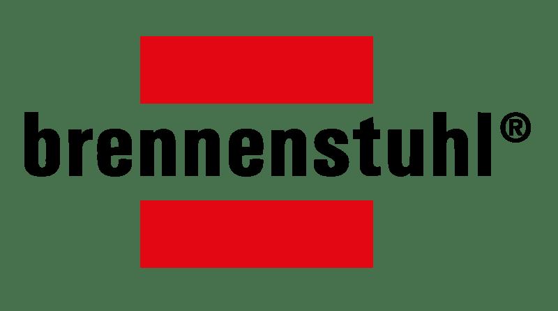 Brennenstuhl_logo