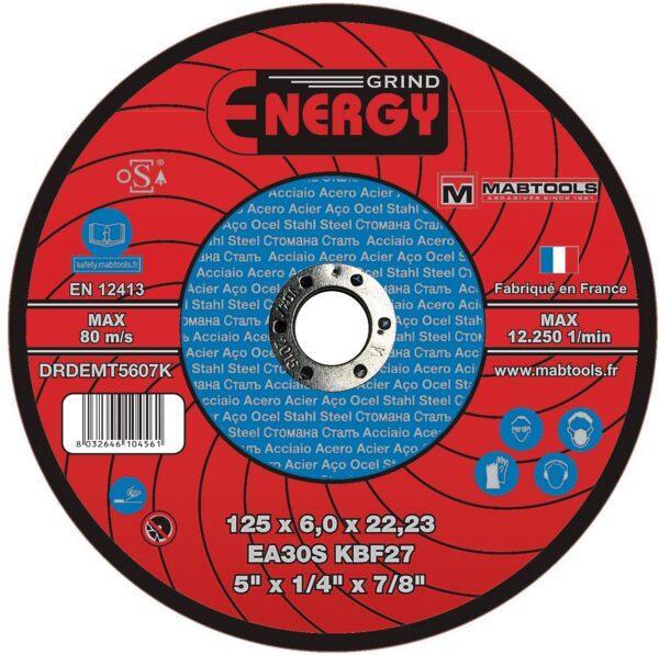 energy_steel_hiomalaikka