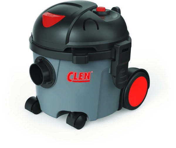 Clen YP 1/6 Eco B Pölynimuri