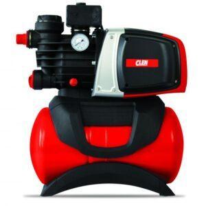 Clen Boost 850 Vesiautomaatti
