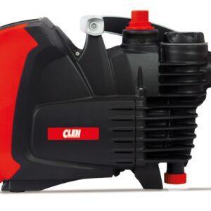 Clen Econcept 1000 vesiautomaatti