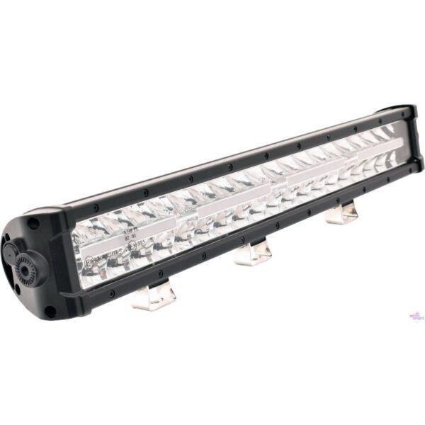 Arctic Bright 790 120W LED lisävalopaneeli