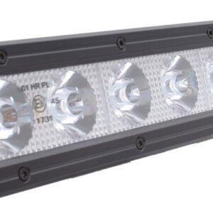 Arctic Bright SL 120W LED lisävalopaneeli