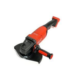 Milwaukee M18 FLAG230XPDB FUEL 230 MM