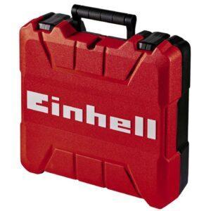 Einhell-salkku E-Box S35