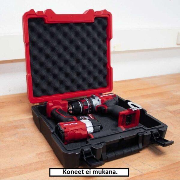 Einhell-salkku E-Box S35 (2)