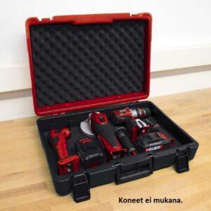 Einhell yleissalkku E-Box M55_2