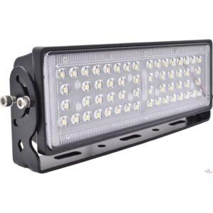 Arctic Bright BL Flood 70W LED työvalo 9320lm