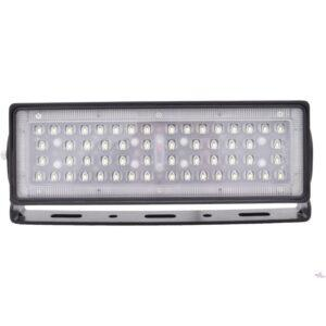 Arctic Bright BL Flood 70W LED työvalo 9320lm_3