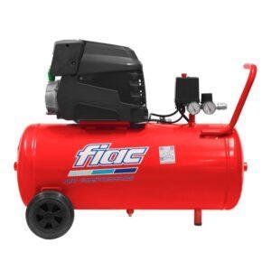Fiac Kompressori 50L250L2HP230V