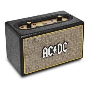 ACDC Bluetooth kaiutin classic 2