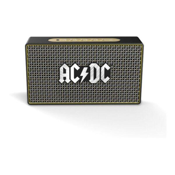 ACDC Classic 3 bluetooth kaiutin