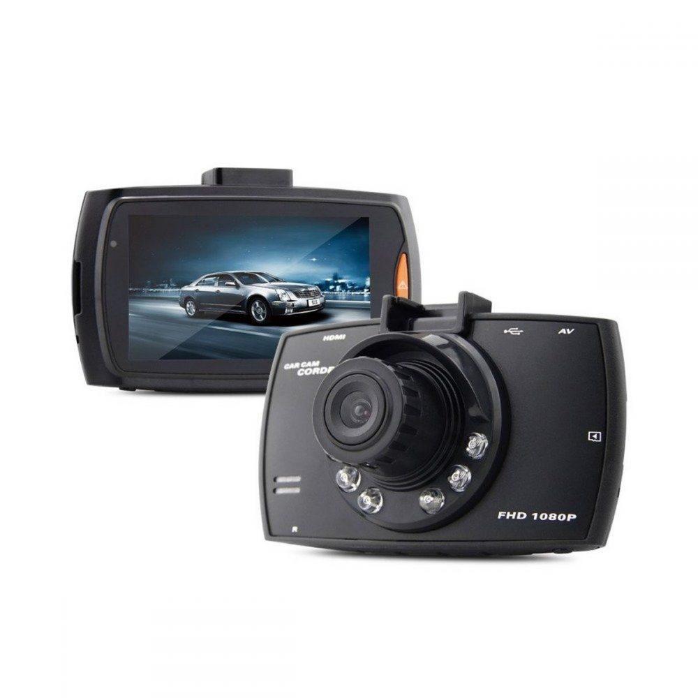 Autokamera Full HD Livia