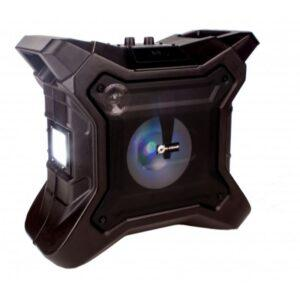 N-Gear The X Bluetooth kaiutin