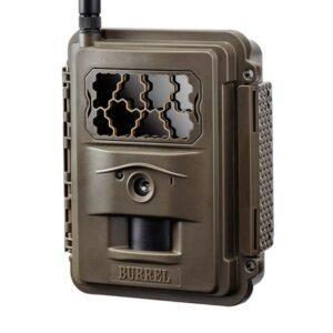 Burrel S12 HD+SMS 3 Lähettävä riistakamera