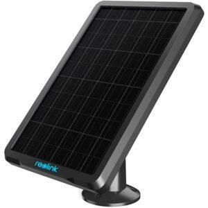 Reolink aurinkopaneeli