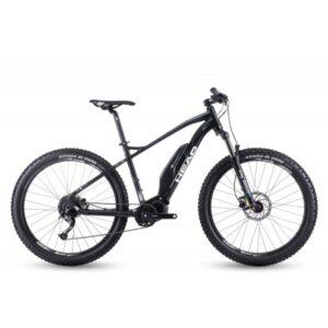 Head Granby E6100 Sähkömaastopyörä(1)