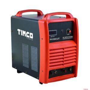 Timco PI100CUT max 35mm plasmaleikkuri