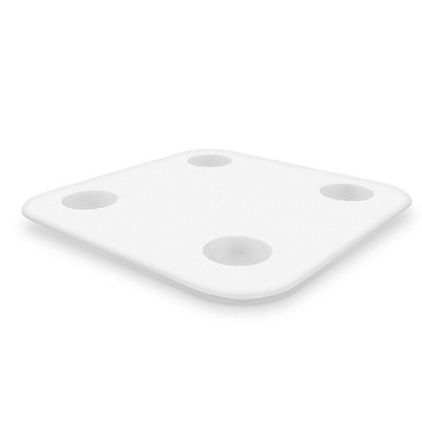 Xiaomi älykäs kehonkoostumusmittari
