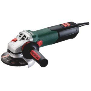 Metabo WE 15-125 Quick Kulmahiomakone 1550 W