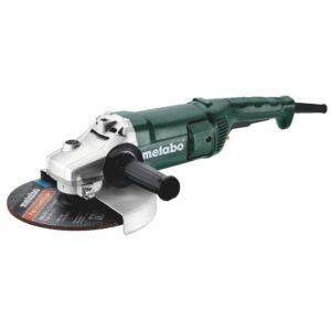 Metabo WE 2200-230 Kulmahiomakone 2200 W