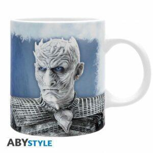 Game of Thrones hahmo muki ABYstyle