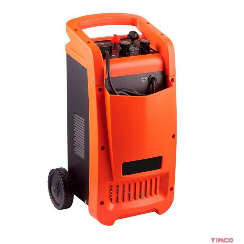 Timco 12/24V 480A apukäynnistin / akkuvaraaja
