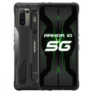 Ulefone Armor 10 5G Älypuhelin, IP68, 8 GB +128GB